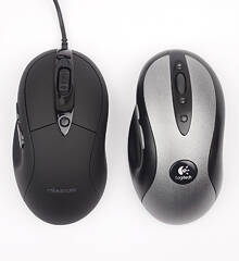 4a04cee7619 Nixeus REVEL Fit Review | TechPowerUp