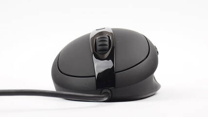 ee50b2f3226 The mouse has a great shape that will suit palm grippers with even large  hands. Depending on personal preferences and grip type, I would say this  mouse is ...