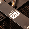 NVIDIA GeForce GTX 650 Ti Boost SLI Review