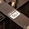 NVIDIA GeForce GTX 780 SLI Review
