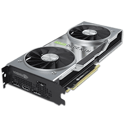 NVIDIA GeForce RTX 2080 Super Founders Edition Review