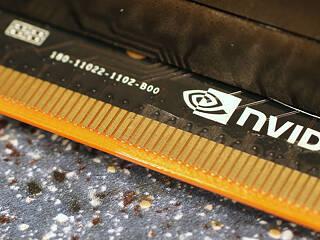 GeForce GTX 480 PCI-Express Scaling Review | TechPowerUp