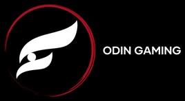 Odin Gaming Logo