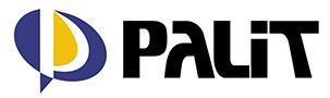 Palit Logo