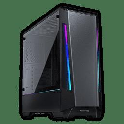 Phanteks Eclipse P360X Review