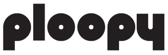 Ploopy Logo