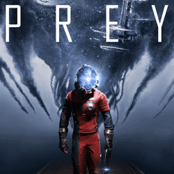 Prey Performance Analysis