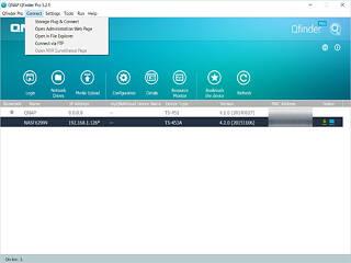 QNAP TS-453A 4-bay NAS Review | TechPowerUp