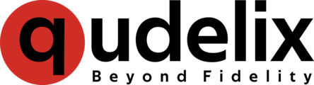Qudelix Logo