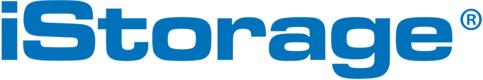 iStorage Logo