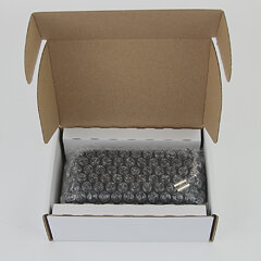 packaging 5 small