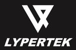 Lypertek Logo
