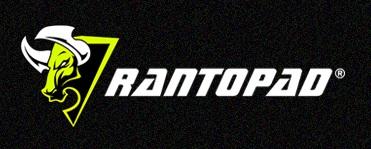 Rantopad Logo