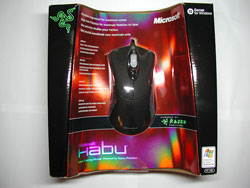 MICROSOFT MOUSE HABU WINDOWS XP DRIVER DOWNLOAD