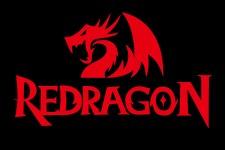 Redragon Logo