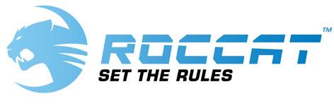 Roccat Isku+ Force FX Keyboard Review | TechPowerUp