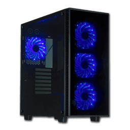 Rosewill Cullinan Review