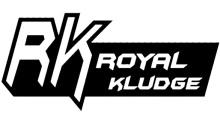 Royal Kludge Logo