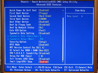 Sapphire PI-AM2RS690MHD AMD RS690 w/ HDMI Review   TechPowerUp