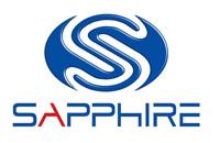 Sapphire Logo