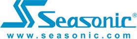 Seasonic Logo