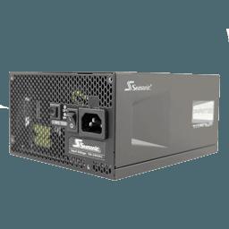 Seasonic PRIME Series 750 W Review
