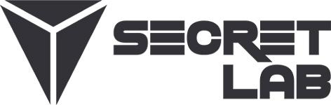 Secretlab Logo