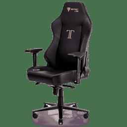 Secretlab Titan Chair Review