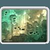 Sharkoon 1337 XL Gaming Mat Review