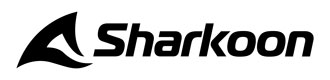 Logo de Sharkoon