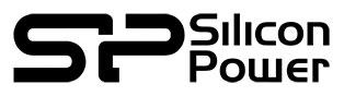 Silicon Power Logo