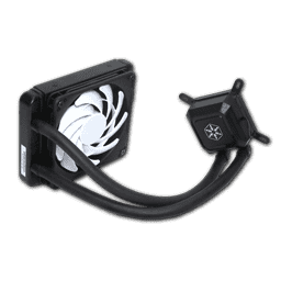 Silverstone Tundra TD03-SLIM Review