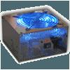 Sirtec High Power ATX-410-212 Review