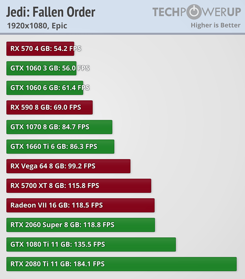 performance-1920-1080.png