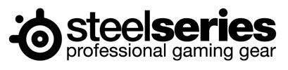 SteelSeries Logo