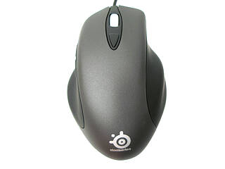 IKARI STEELSERIES MOUSE DRIVERS FOR MAC