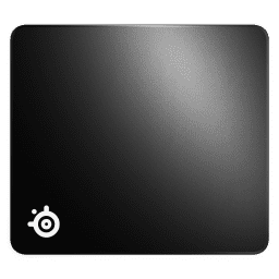SteelSeries QcK Edge & Heavy Review