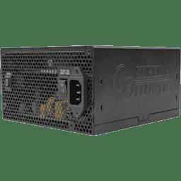 Super Flower Leadex III 850 W Review