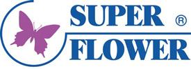 Super Flower Logo