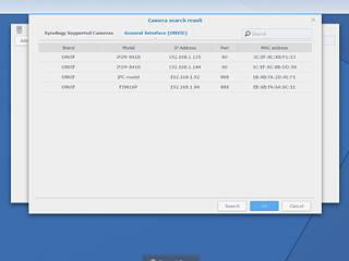 Synology DS416j Surveillance Bundle Review | TechPowerUp