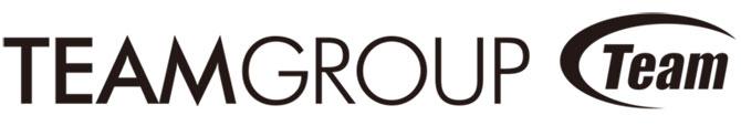 Team Group Logo