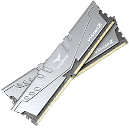Team Group T-Force Vulcan Z DDR4-3200 MHz CL16 2x8 GB Review