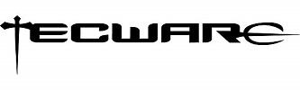 Tecware Impulse Pro Review | TechPowerUp