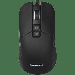 Tecware Impulse Pro Review