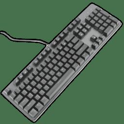 Tecware Phantom RGB Keyboard Review