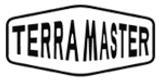 TerraMaster Logo