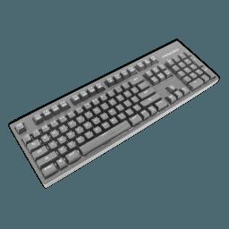 Tesoro Excalibur SE Spectrum Review