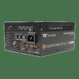 Thermaltake Toughpower GF1 ARGB 850 W Gold Review