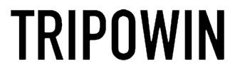 Tripowin Logo