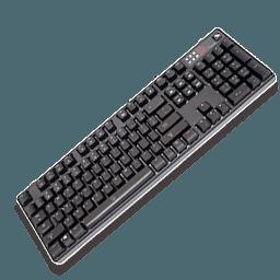 Tt eSPORTS Poseidon Z RGB Keyboard Review